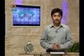 [2/2] Doctors Corner - HEADACHE - 13 May 2013 - Urdu