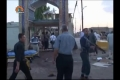 [17 May 13] Suicide Blast in IRAQ Killing dozens - Urdu