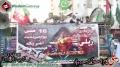 [Rally Speech] H.I Sadiq Raza Taqvi - Youm-e-America Murdabad - 16 May 2013 - Karachi - Urdu