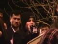 Quetta Dharna-Noha By Harir Haider Urdu