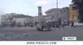 [18 May 13] Turkish citizens blame government negligence for border town blasts - English