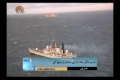 [18 May 13] Russian Warships reached Syrian Coasts - Urdu