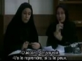 [07] Le Mirage - Drame - Persian Sub French