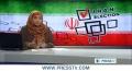[19 May 13] Election Bulletin - English