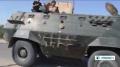 [20 May 13] Seven Egyptian border guards remain missing - English