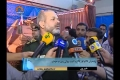[20 May 13] Iranian Defence Minister Vahidi called Western Sanctions Useless - Urdu