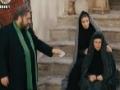 [30] مجموعه کلاه پهلوی (Serial) In Pahlavi Hat - Farsi