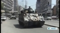 [22 May 13] Lebanon Tripoli hit by heavy clashes - English