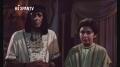 [Episodio 10-B] José, el Profeta - Prophet Yusuf - Spanish