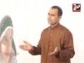 [3] Ali Deep Manqabat 2013 زہرا کی کنیزوں - Zehra ke kaneezon - Urdu