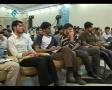 هویت انقلابی چگونه تهدید می شود؟ - Howyate Inqelabi -  Rahim Pour Azghadi - Farsi
