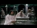 Movie - Yalniz Imam - Hasan Mucteba (a.s) - 16 of 18 - Turkish