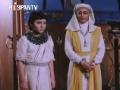 [Episodio 11] José, el Profeta - Prophet Yusuf - Spanish