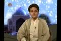 آج کا پیغام-Todays Food for Thought-انسان اشرف المخلوقات ہے-Quran Kareem - Urdu