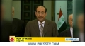 [29 May 13] Iraq needs counterterrorism strategy - English