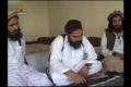 [31 May 13] Taliban Leaders Death autheticity by Taliban - Urdu