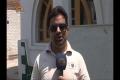 [31 May 13] Human Rights Violation in Kashmir causes concern - Urdu