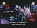 [01] چهارچرخ  Serial: The four wheeled - Farsi sub English