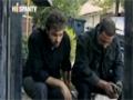 [25] Condenado a muerte - Sentenced to Death - Serie Iraní - Spanish
