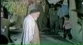 The Final Public Appearance of Imam Khomeini - Arabic Sub English