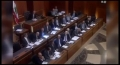 [2 June 13] Lebanon Parl. postpones elections, extends term - English