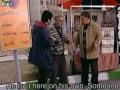 [05] چهارچرخ  Serial: The four wheeled - Farsi sub English