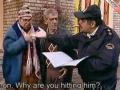 [06] چهارچرخ  Serial: The four wheeled - Farsi sub English