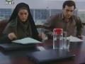 [02] هوش سیاه   Serial: black intelligence  - Farsi sub English