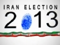 [03 June 13] Election Bulletin - English