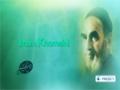 [04 June 13] Imam Khomeini (II) - Press TV-s Documentary - English