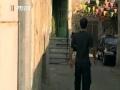 [26] Condenado a muerte - Sentenced to Death - Serie Iraní - Spanish