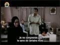 [18] (LAST) - Le Mirage - Drame - Persian Sub French
