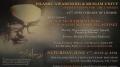 (Houston) Speech by Sr. Inciya Zaidi - Imam Khomeini (r.a) event - 1June13 - English