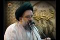[07 June 2013] Tehran Friday Prayersآیت الله سید احمد خاتمی- Urdu