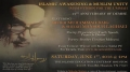 (Houston) Poetry about Imam Ali (a.s) - Imam Khomeini (r.a) event - 1June13 - Arabic