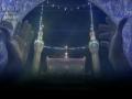 Dua Shabaniah - English Translation Arabic Background