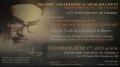 (Detroit) Imam Mohamad Al-Asi - Imam Khomeini (r.a) event - 1June13 - English