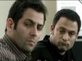 [03] [ Serial] هوش سیاه black intelligence  - Farsi sub English
