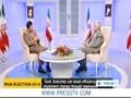 [11 June 13] Election Bulletin - English