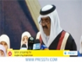 [11 June 13] Qatar preparing for major leadership transitions - English