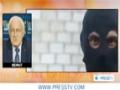 [12 June 13] Syria militants hit Lebanon over Qusayr - English