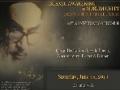 (Atlanta) Speech - Imam Khomeini (r.a) event - 8June13 -  English