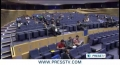 [13 June 13] EU forces financial institutions to share tax info - English