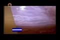[13 June 2013] Akhri Zamana - آخری زمانہ - Urdu