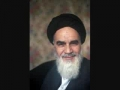 Photo Tour Ayatullah Khomeini - Urdu