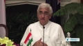 [21 June 13] India welcomes outcome of Iran-s presidential election - English