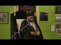 Wujood Aur Najaat - 3rd Rajab 1434 A.H - Moulana Syed Taqi Raza Abedi - Urdu