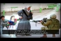 A Emotional Message To Imam Mahdi: Should I Tell You About... English Sub Farsi