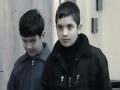 [05 [ Drama]  ساختمان پزشکان  The clinic  - Farsi sub English