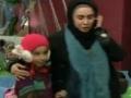 [13] [Drama] مهر آباد Land of compassion - Farsi sub English